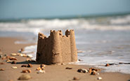 Holiday Home Insurance_img