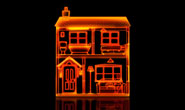 Home Insurance_img