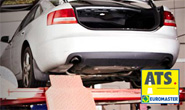 MOT for £25 at ATS_img