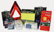 RAC European Driving Kit_img