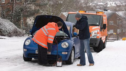 Rac Car Hire New Zealand