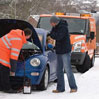 Car batteries: getting started in the cold_img